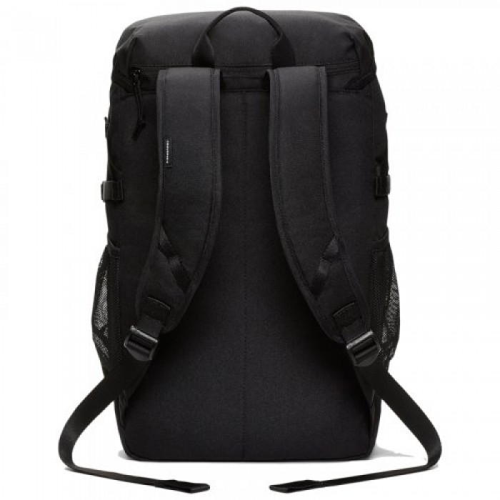 Рюкзак Converse Toploader Black 10008276-001