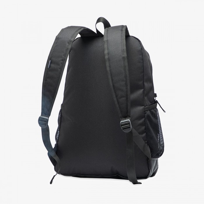 Рюкзак Converse Speed 3 Backpack 10017273-001