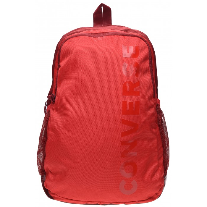 Рюкзак Converse Speed 3 Backpack 10017273-608