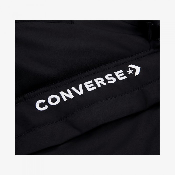 Куртка Converse Womens Down Parka 10019430-001