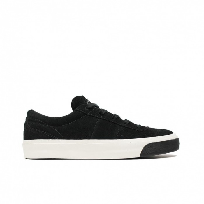 Кеды Converse One Star CC Ox 163272C
