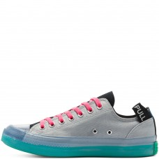 Кеды Converse Digital Terrain Chuck Taylor All Star CX Ox 170139C