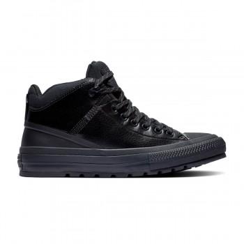 Кеды Chuck Taylor All Star Street Boot 171445C
