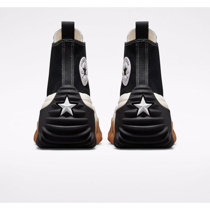Кеды Converse Run Star Motion 171545C