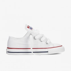 Кеды Converse YTH C/T ALL STAR OX OPTWT 3J256C