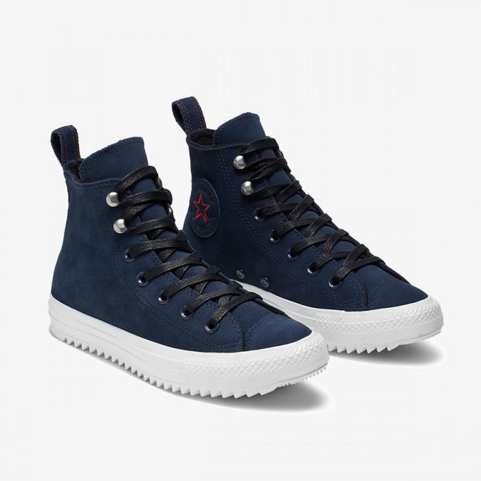 Кеды Converse Chuck Taylor All Star Hiker Boot 565237C
