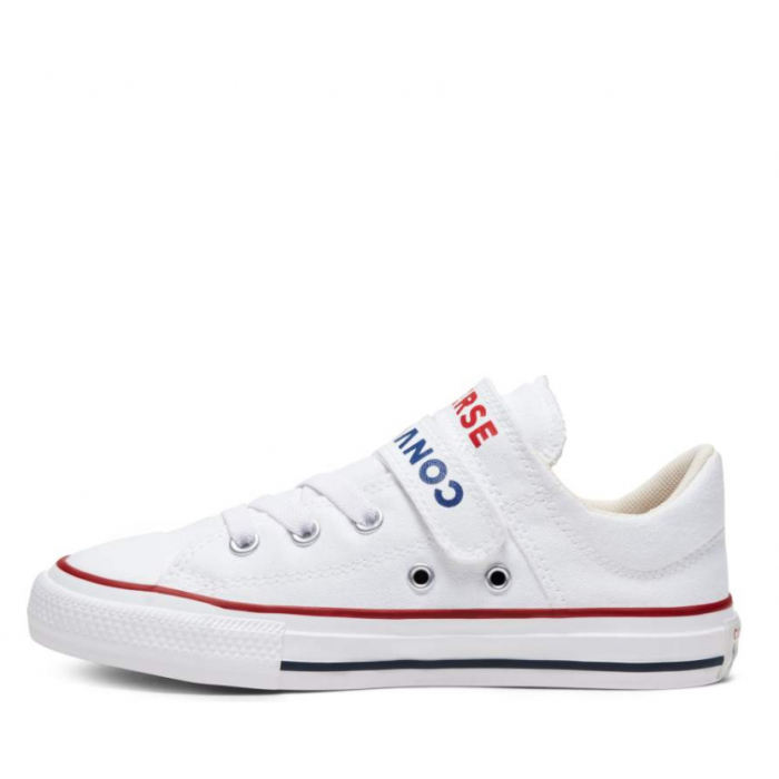 Кеды Converse Chuck Taylor All Star Double Strap 666927C