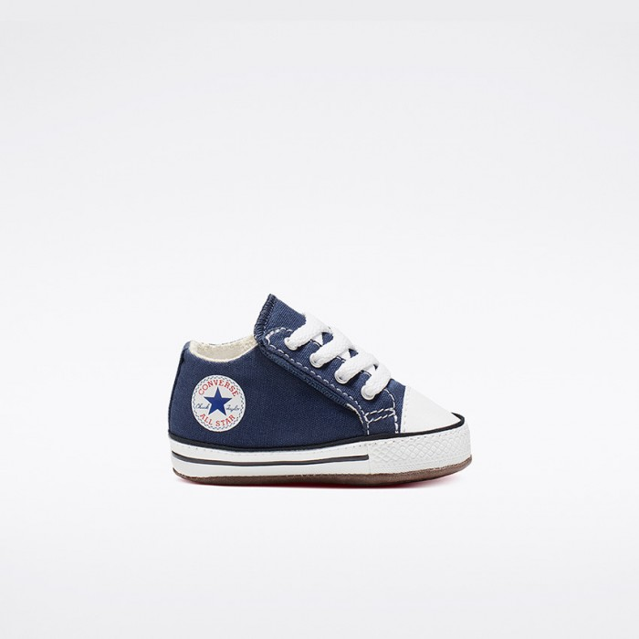 Кеды Converse Chuck Taylor All Star Cribster 865158C