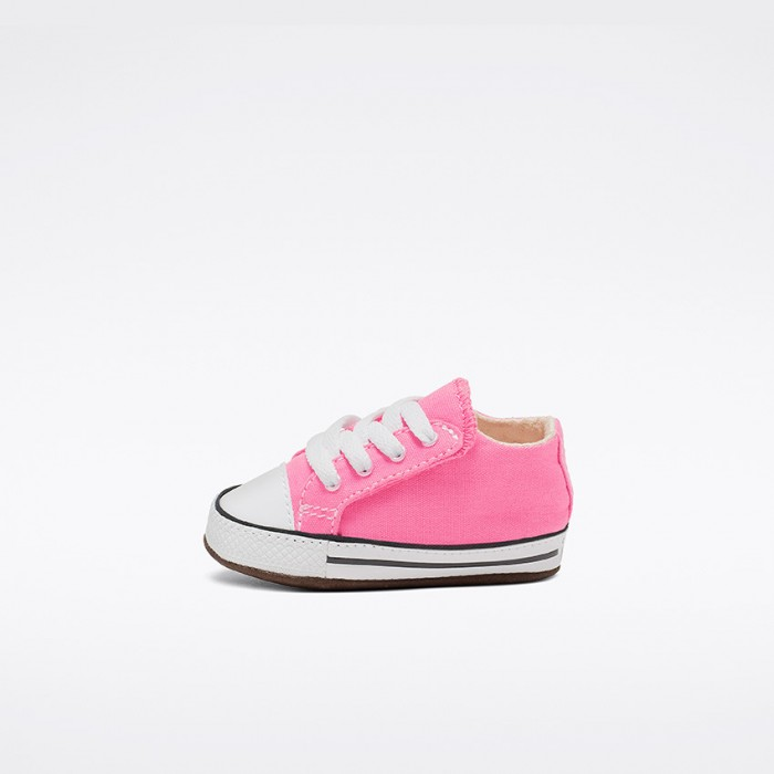 Кеды Converse Chuck Taylor All Star Cribster 865160C